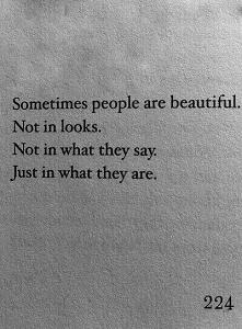 sometimes ❤️