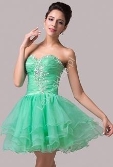 Sukienka wieczorowa /sukien...