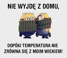 #Minionki