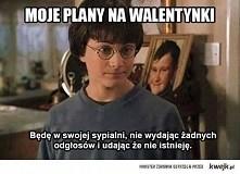 Hahahah, dokładnie xd