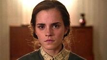 Emma :')