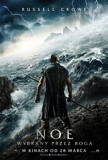 Noe: wybrany przez Boga (2014)