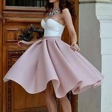 princess ;)