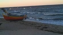 Morze, Ja i TY :*