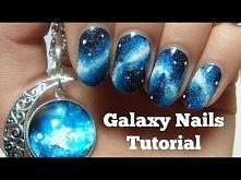 coś dla fanów galaxy:D