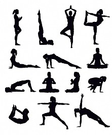 Podejmiesz się tych ćwiczeń?:)