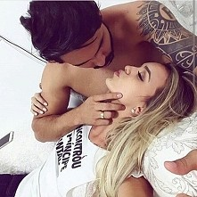 couple ;*
