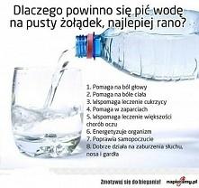 wodawodawoda