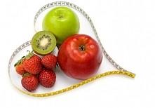 Diety dla wytrwałych