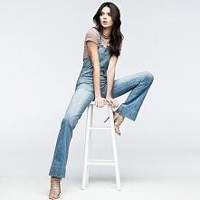 Kendall na tym zdjęciu wygląda bajecznie.