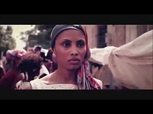 ☆★☆ Imany- Don't Be So...