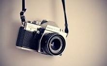 photo.....