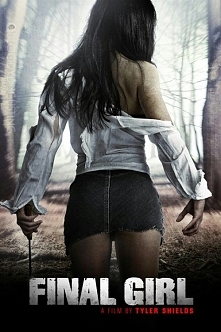 Bohaterką filmu jest Veronica (Abigail Breslin), nowa dziewczyna w szkole, cicha i nieśmiała - doskonały cel dla grupy nastoletnich chłopców, którzy zwabiają dziewczęta do lasu,...