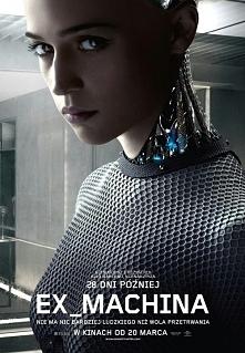 Ex_Machina (2015)