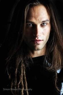 handsome *-*