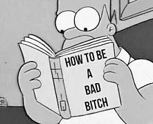 Ciekawa ta książka :)