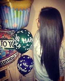 Włosy rosną jak na drożdżach!