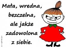 Mala Mi :)