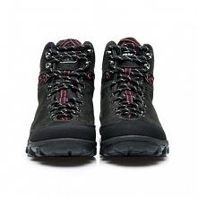 DKO Modne buty trekkingowe ...