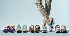 Moje ulubione buty