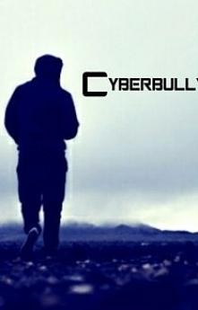 Każdy nastolatek marzy o popularności w internecie. Jednym wychodzi to idealn...