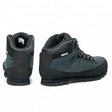 WIPO Męskie buty trekkingowe