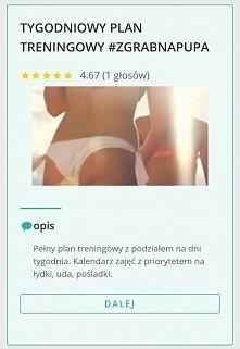 kto robił? jak efekty? :-) fit-mix.pl