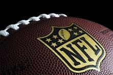 Futbol Amerykański jest to  kontaktowy sport drużynowy, w którym uczestniczą ...