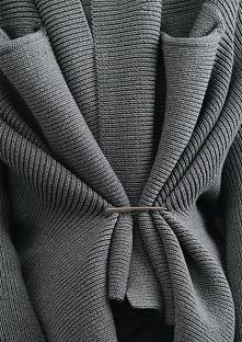#grey