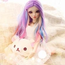 Nicolle's Dreams ♥ Andreja ma prawdziwy dar :)