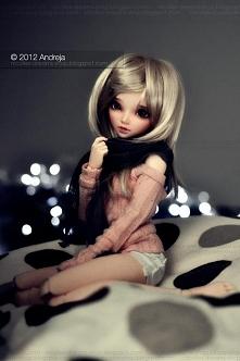 Nicolle's Dreams (by Andreja) ♥