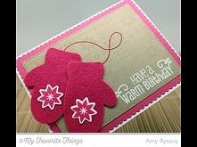 Christmas Card Series #4 2014