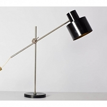 Lampka na długim ramieniu, ...
