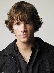 Jared Padalecki - Supernatural