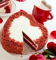 Walentynki tuz tuz a ja nie wiem co przygotowac dla mojego ukochanego<bezr...