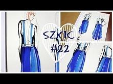 POWRÓT SKETCHBOOK CHALLENGE! SZKIC #22