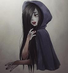 #wampire