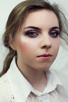 lukaszbier.pl zapraszam na post z makijażem kosmetykami CATRICE !!