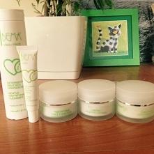 Najlepsze kosmetyki do pielęgnacji :) Bema Love Bio seria biokosmetyków, któr...