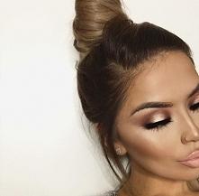 KOLOR włosów*