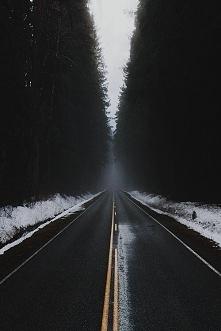 """""""przed nami pusta droga i nieograniczone możliwości"""""""