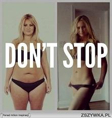 zdobadź specjalnie dopasowaną do siebie dietę tutaj  -->dieta-personalna(....