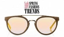 2016 - trendy okulary