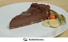 Łatwe ciasto, które podbije serce dosłownie każdemu!  Składniki: *250 g herba...
