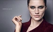 okulary damskie 2016