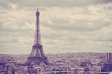 Paris is amaizing