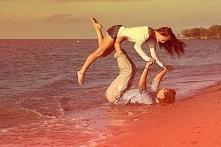 Miłość..  nic na przymus.. kiedyś każdy z nas znajdzie odpowiednią osobę.. ni...