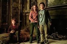 Wszyscy fani filmu Harry Potter!! Połączmy się i wstawiajmy więcej zdjęć o tym filmie, piszmy o nim!!! :D