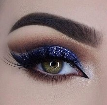 beauty eye !