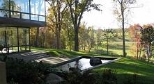 Ogród bez ogrodzenia, bo żadne nie pasuje do tego stylu? Chyba nie słyszeli o naszej firmie!:)